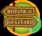 Botanical Boulevard